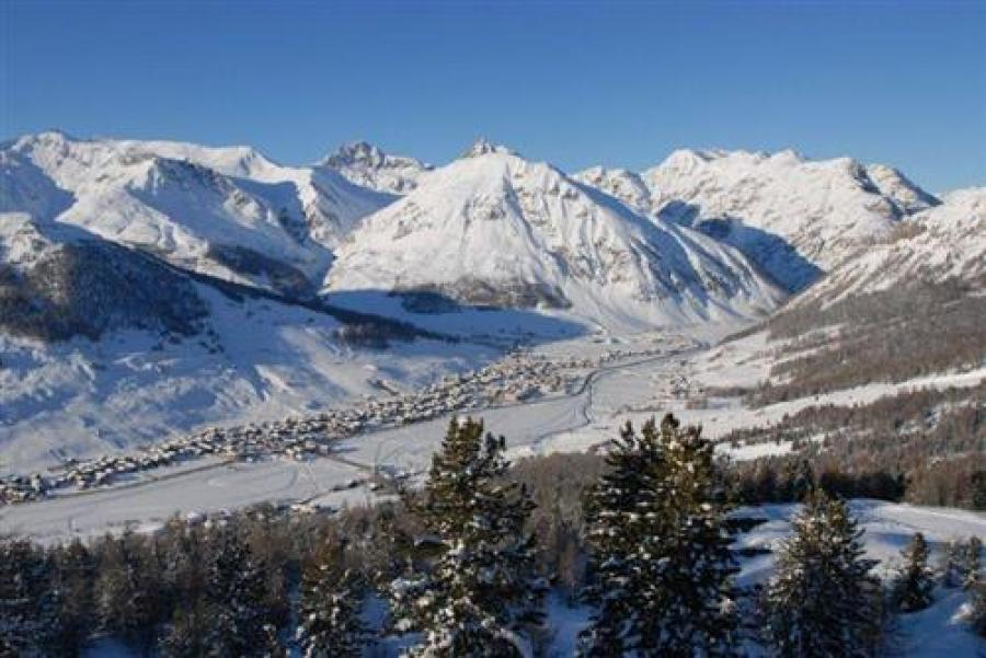 Last Minute Offer January Livigno