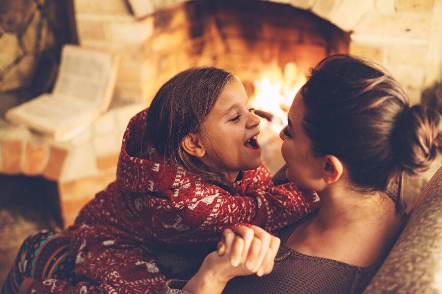 Offerte per famiglie a Livigno
