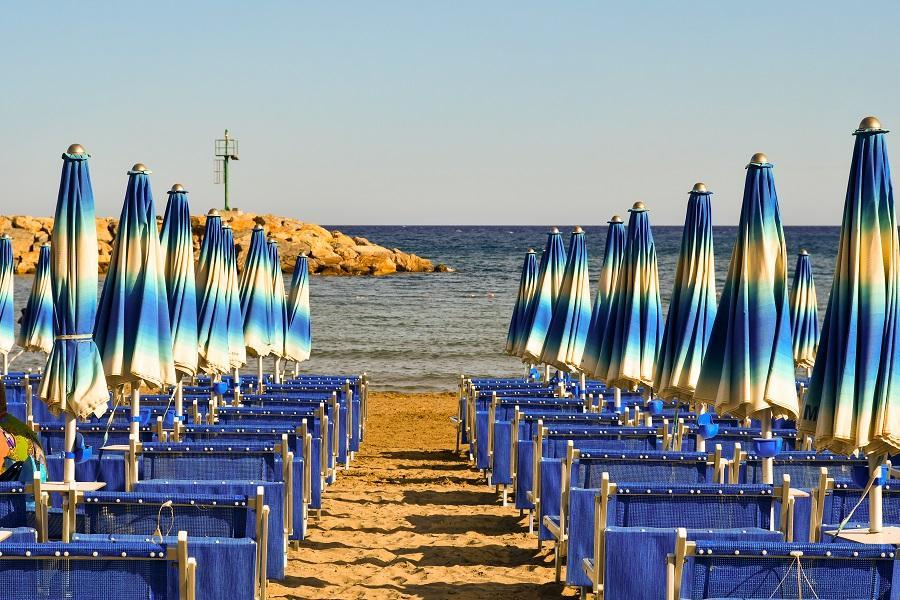 Speciale settembre a Diano Marina
