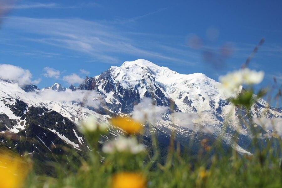 Offerte settembre in Valle d'Aosta