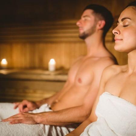 Offerta Hotel + QC Terme Aoste| Locanda Bellevue