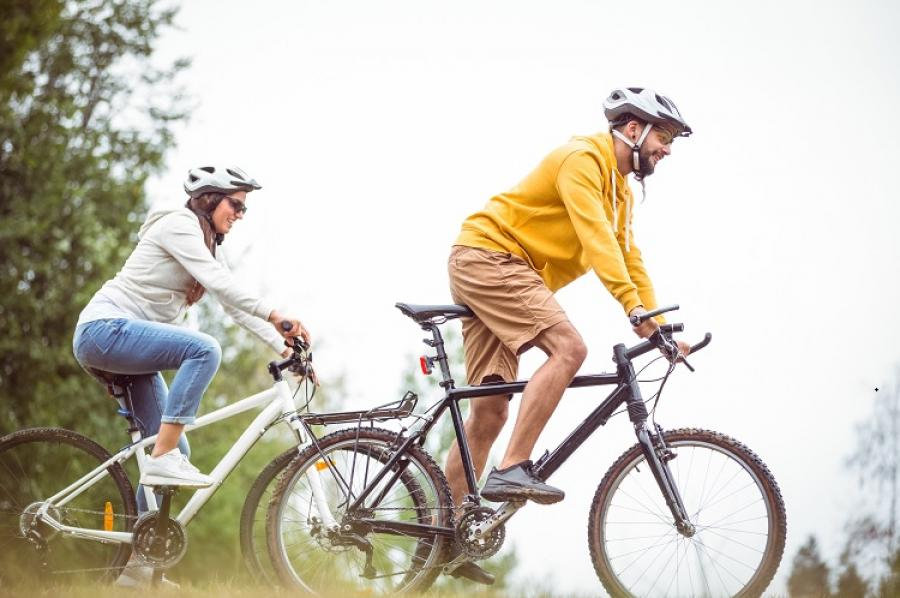 Offerte Bike Valle D'Aosta