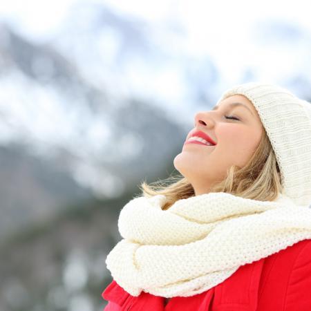 Offerte dicembre 2020 in Valle d'Aosta