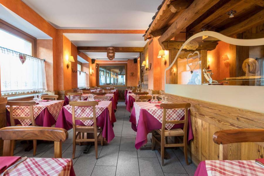Pacchetto Cena in Hotel Sapori Valdostani