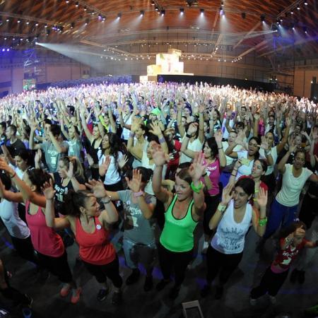 Rimini Wellness: per lavoro e per passione il Vagabond ti aspetta
