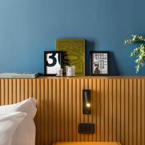 Photogallery Hotel Vagabond Riccione