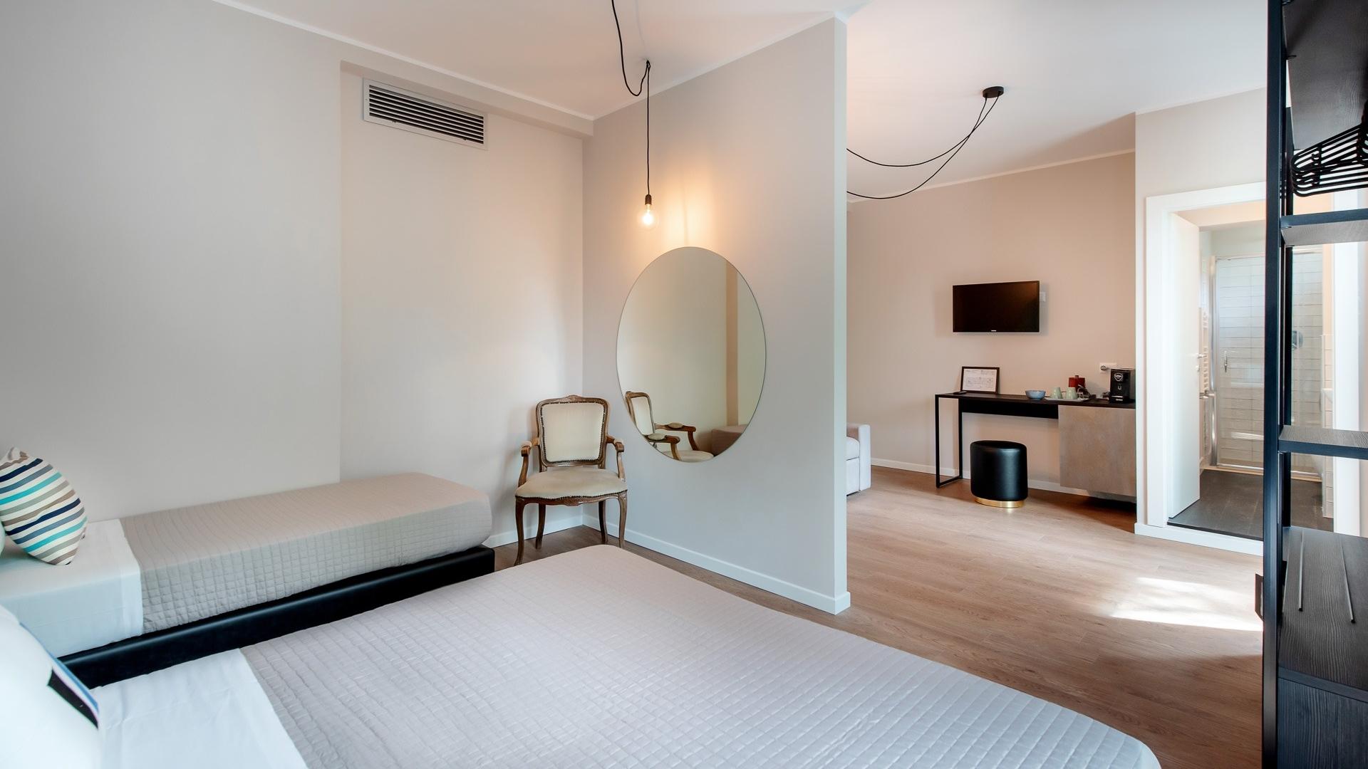 Immagini Hotel Vagabond, Riccione