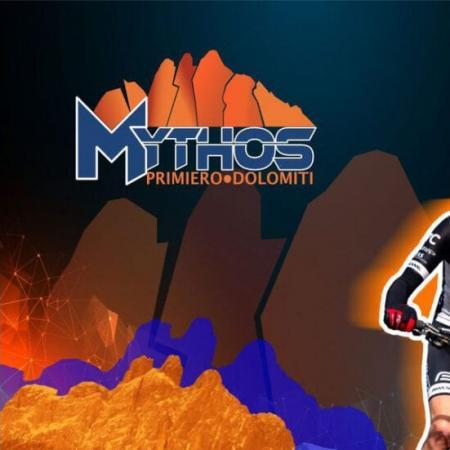 Mythos Primiero Dolomiti Mountain Bike