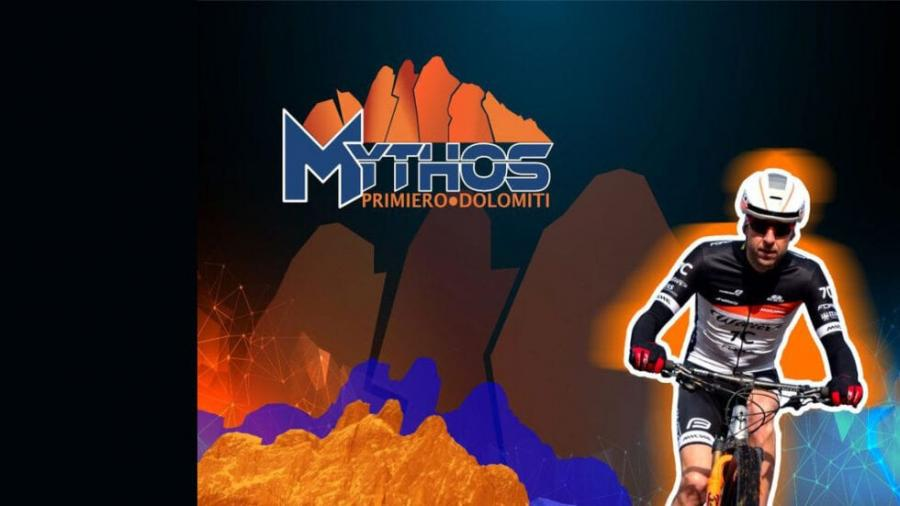 Mythos Mountain Bike