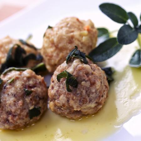 Vacanze gourmet Trentino