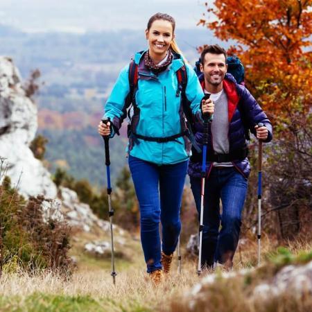 Offerte d'autunno in Trentino