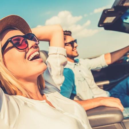 Offerte per vacanze di coppia in Romagna