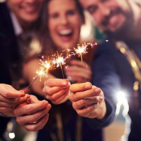 Offerte Capodanno 2022 a Riccione