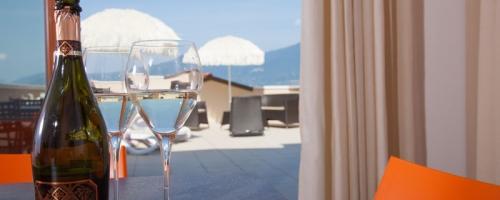 image Active & Family Hotel Castel Pietra
