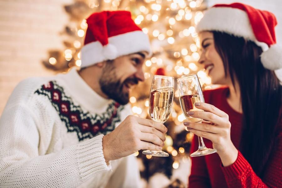 Offerte di Natale e Capodanno in montagna