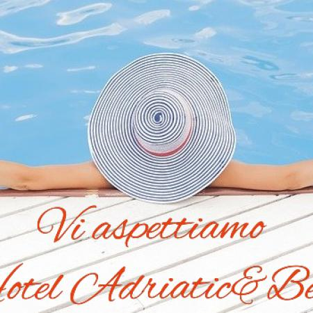 Offerta Hotel Luglio a Rimini