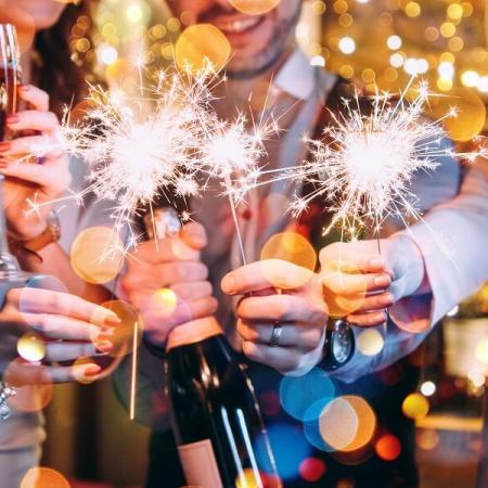 Offerte Capodanno 2020 a Montecatini