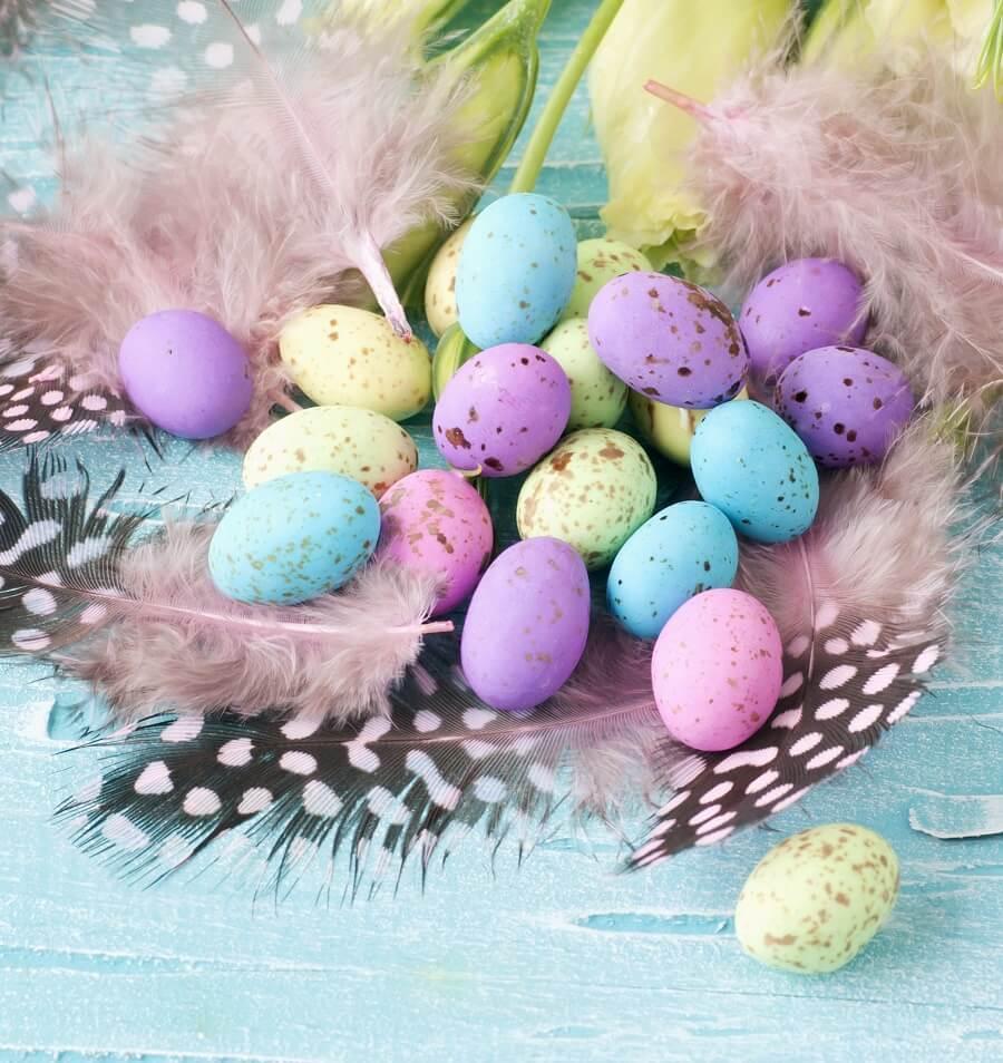 Offerte di Pasqua a Montecatini Terme