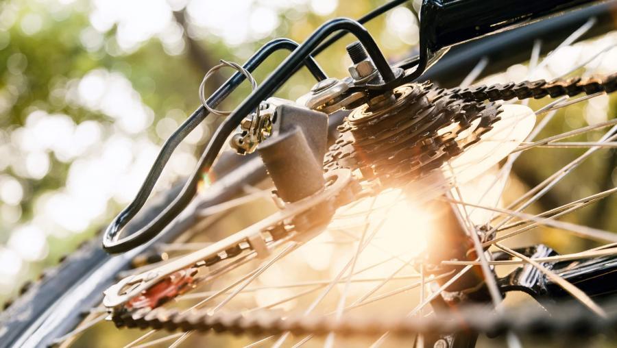 Offerte bike hotel a Bormio