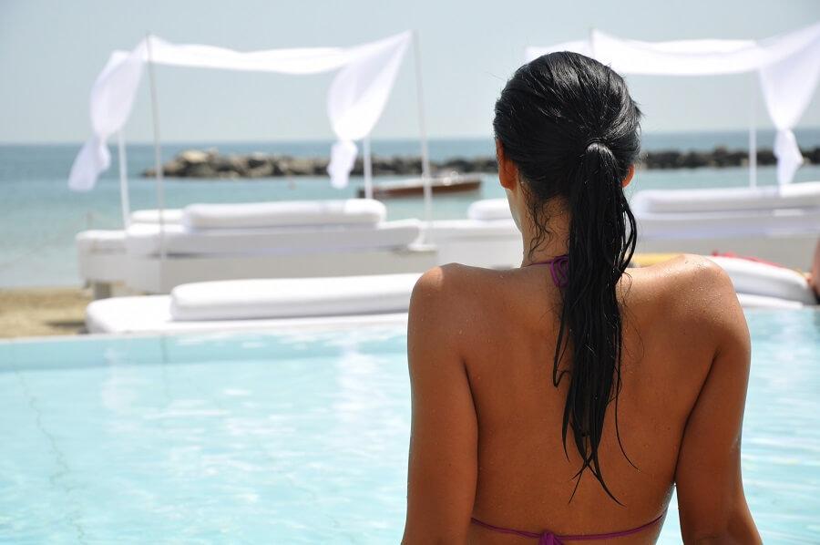 Offerte estate 2020 in Riviera Romagnola
