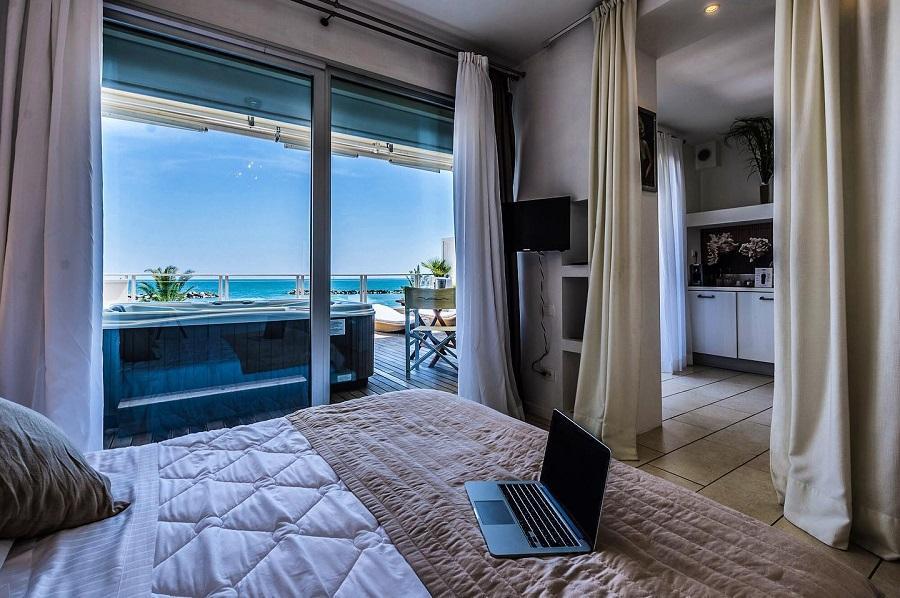 Offerta Hotel Day Use & Restaurant