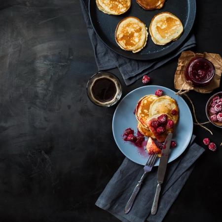Pacchetto colazione Brunch aperto alla clientela esterna
