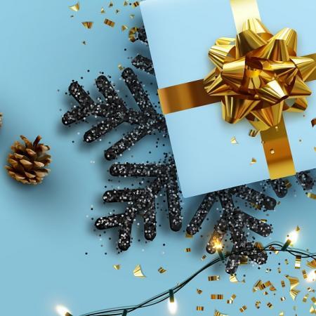 Speciale Natale a Milano Marittima