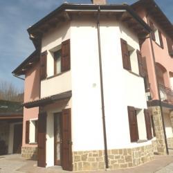 Villa Bifamiliare a Sestola