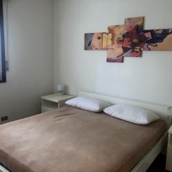 Appartamento in Via delle Ville a Sestola
