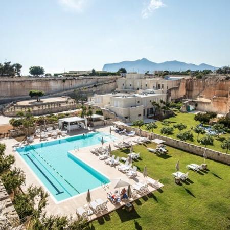 Offerte giugno 2021 in Sicilia