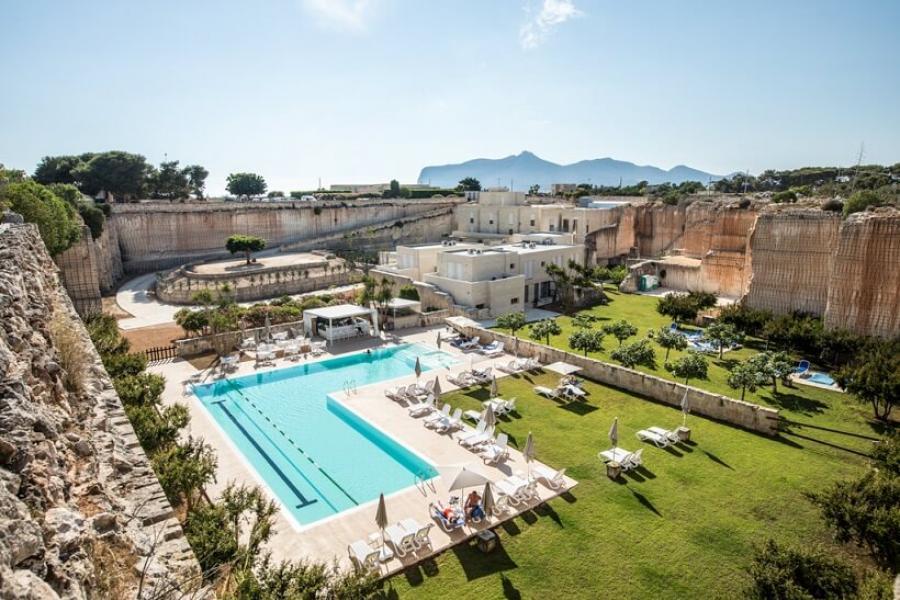 Offerte di giugno 2021 al Mare in Sicilia
