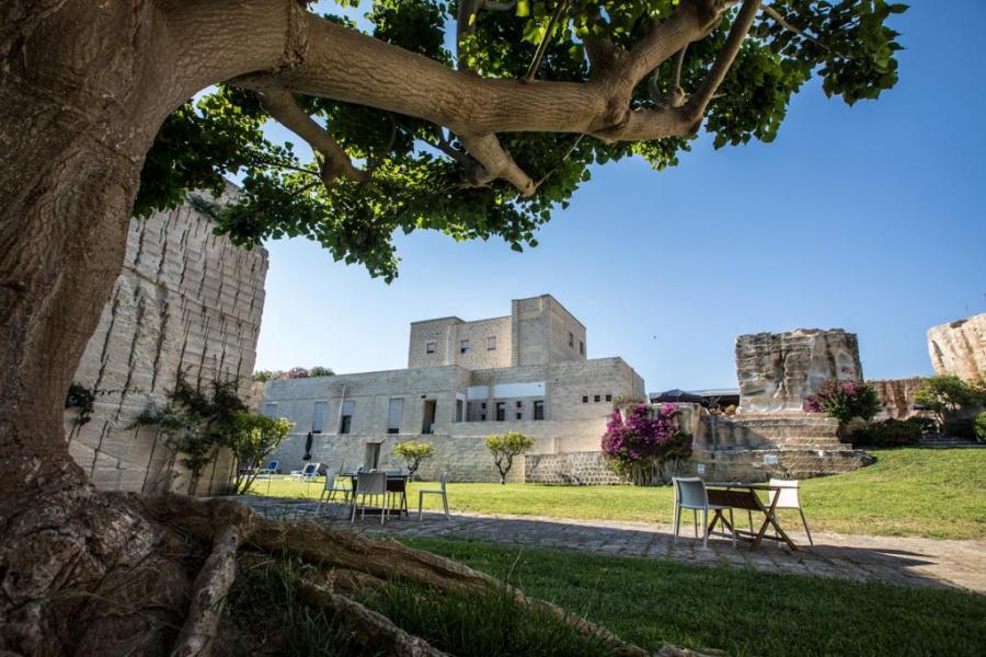 Offerte estate 2021 a Favignana