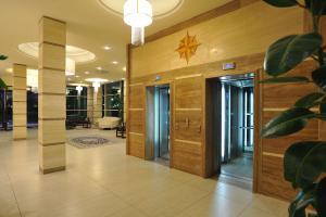 Hotel Adria Milano Marittima