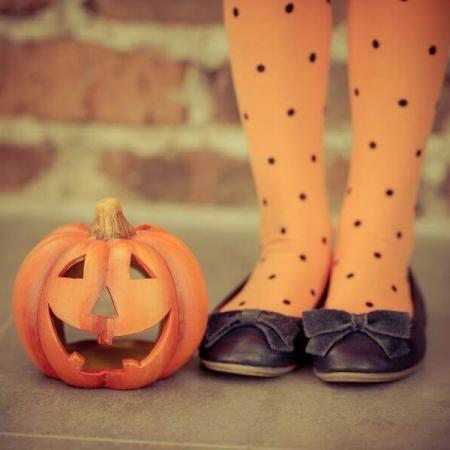 Offerte Halloween a Mirabilandia