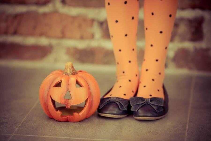 Offerte per Halloween