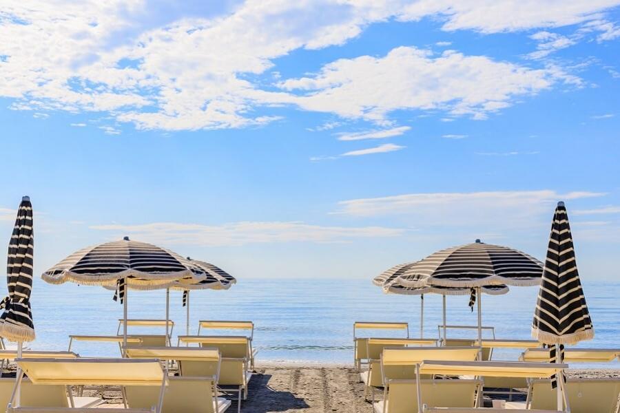 Prenota prima vacanze in Romagna