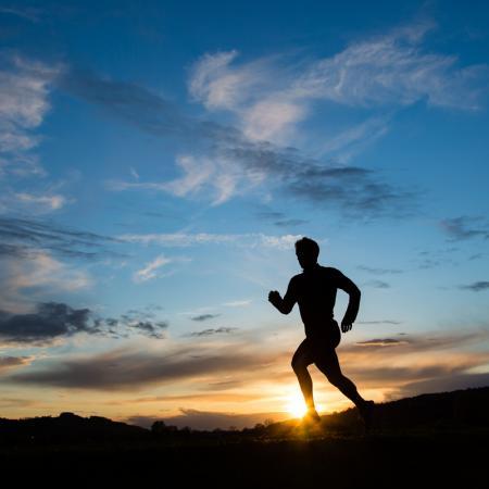 Livigno Sky Marathon