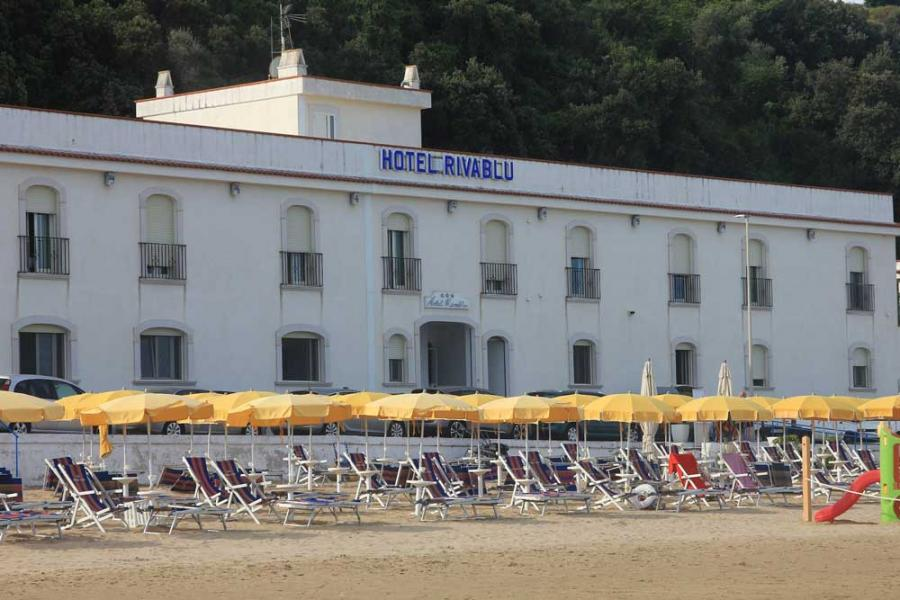 Offerta Bed and Breakfast Settembre