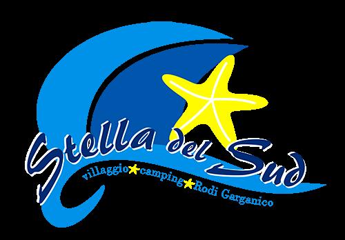 Village Stella del Sud