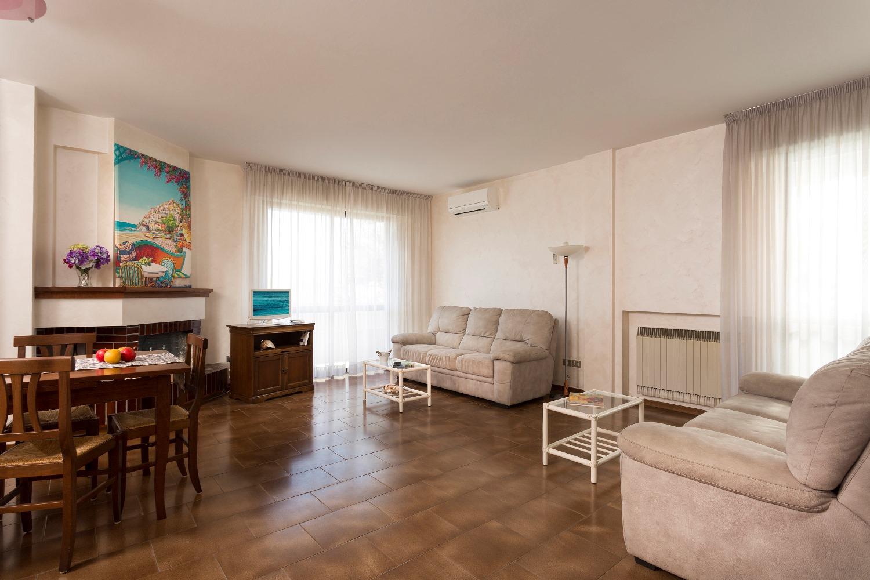 appartamenti vacanza levante riccione