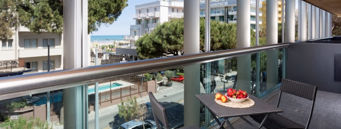 appartamenti barcellona estate 2019