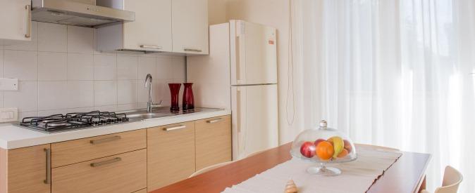 residence comfort estate 2019