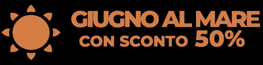 giugno 2020 offerte speciali riviera romagnola