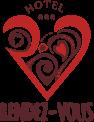 Logo Hotel Rendez Vous