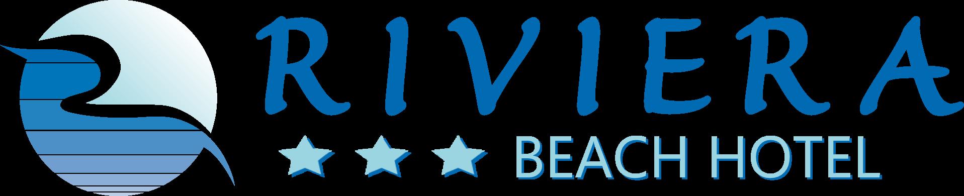 Logo Hotel Riviera